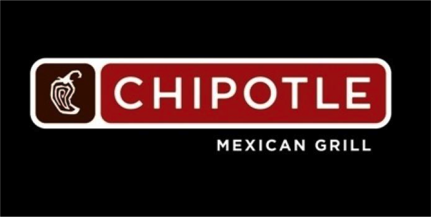 chipotle mexican grill Chipotle mexican grill, inc (chipotle), incorporated on january 30, 1998, together with its subsidiaries, operates chipotle mexican grill restaurants the company's.