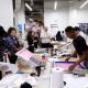 Newark Print Shop
