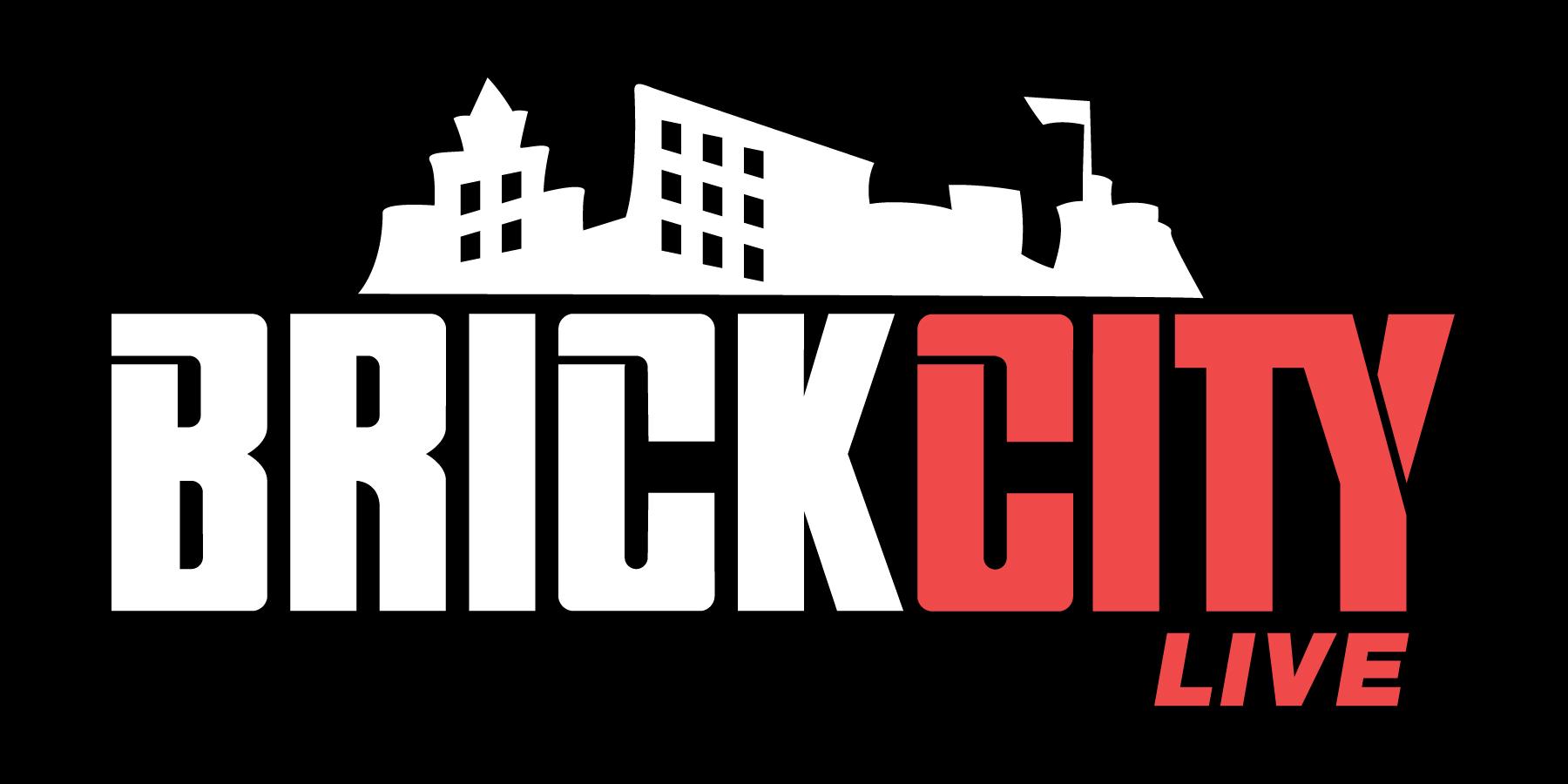 Brick City Live